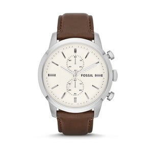 Pánske hodinky Fossil FS4865