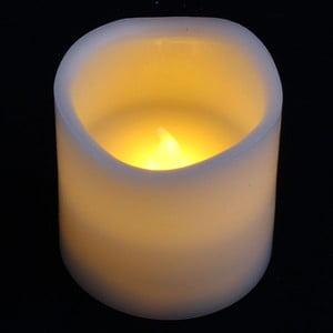 LED sviečka Dakls S