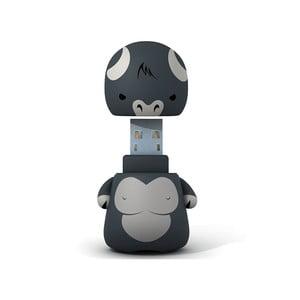 USB flash disk Toro, 2 GB