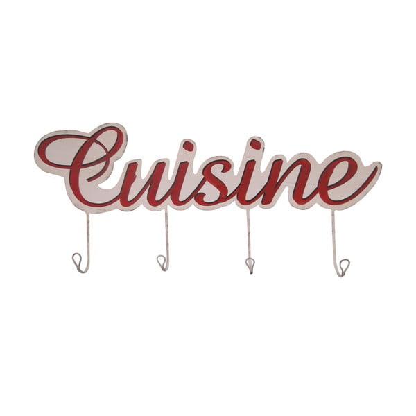 Kuchynský vešiak Cuisine