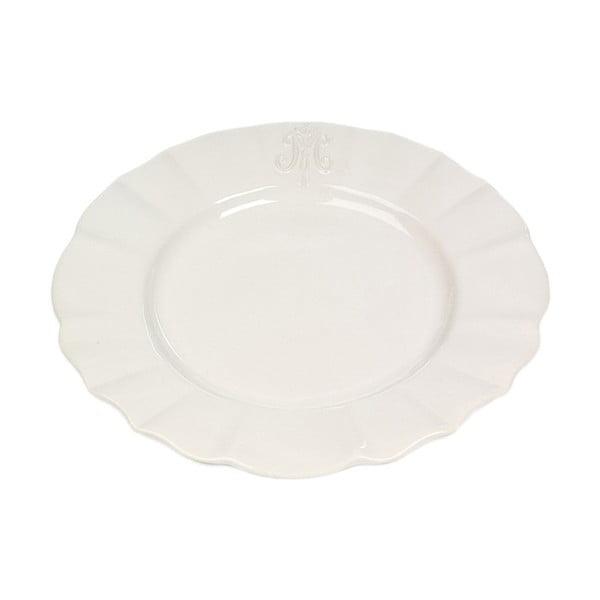 Malý keramický tanier Jolipa