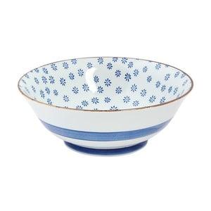 Porcelánová misa Tokyo Design Studio Botan, ø19cm