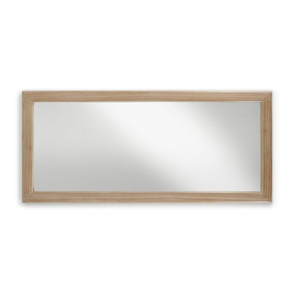 Nástenné zrkadlo Moycor Bromo, 80 × 180 cm