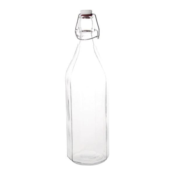 Fľaša BY On Klar