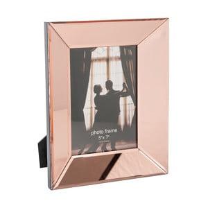 Fotorámik Mirror Photo, 20x25 cm