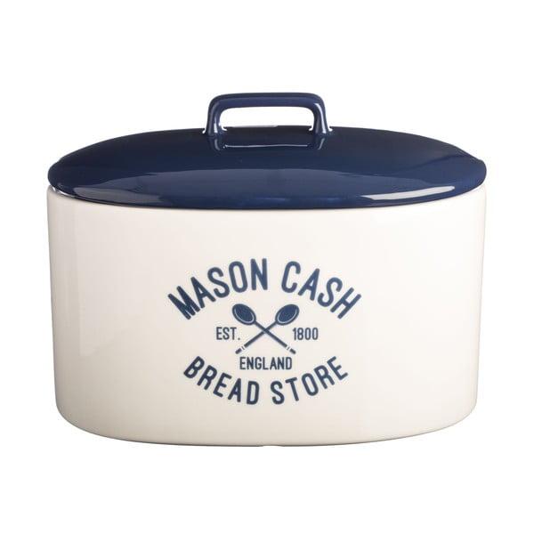 Kameninová dóza na pečivo Mason Cash Varsity
