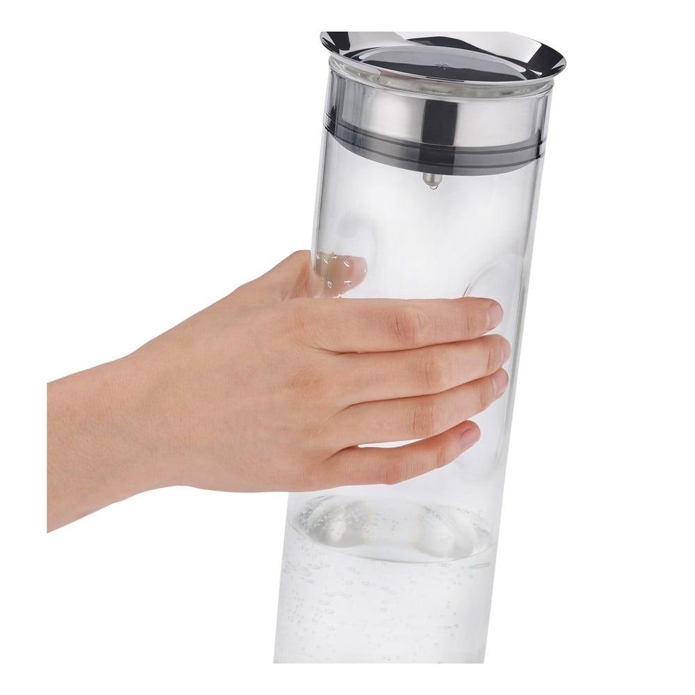 Sklenená karafa na vodu WMF Motion, 0,8 l