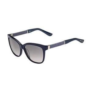 Slnečné okuliare Jimmy Choo Cora Blue/Grey