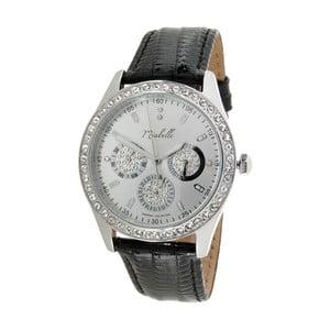 Dámske hodinky Miabelle 12-009W-C