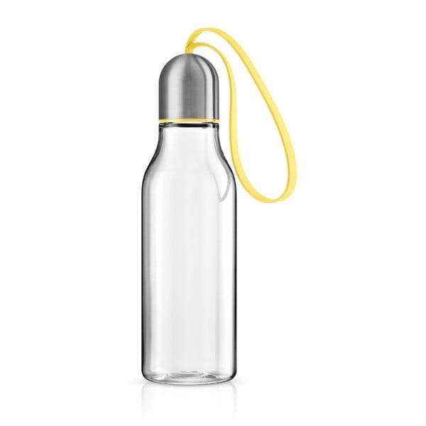 Športová fľaša Eva Solo Orange, 0,7l