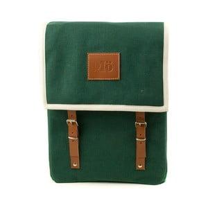 Batoh Green Globby