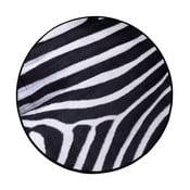 Koberec Zala Living Animal Print - zebra, 170 cm