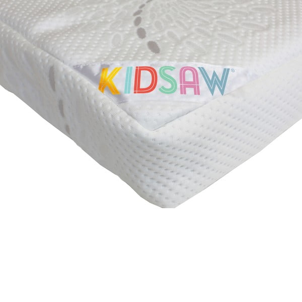Detský matrac Superior, 120x60x10 cm