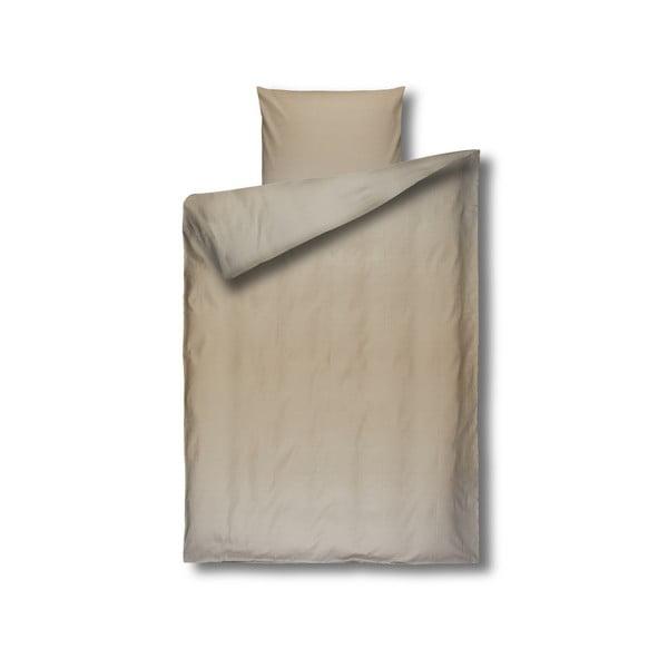 Obliečky Whyte 135x200 cm, béžové