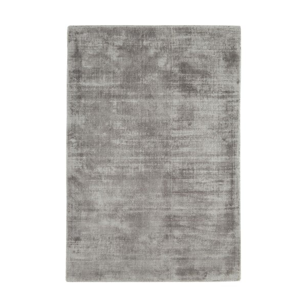 Koberec Blade Silver, 120x170 cm