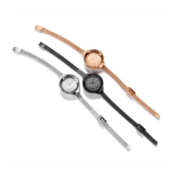 Dámske hodinky Rumbatime Orchard Gem Mini Mesh