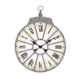 Nástenné hodiny Roma, 60 cm