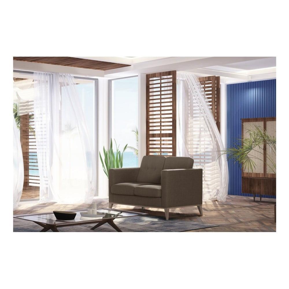 hned dvojmiestna pohovka stella cadente maison recife bonami. Black Bedroom Furniture Sets. Home Design Ideas