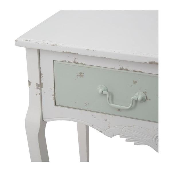 Konzolový stolík Azur, 90 cm