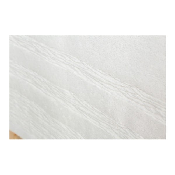 Sada 2 osušiek Hidrophile White, 70x140 cm