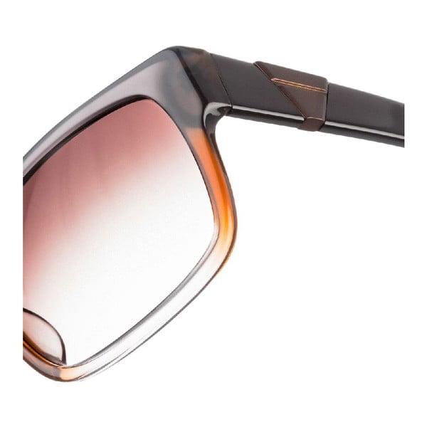 Pánske slnečné okuliare Guess GU6767-BRN34