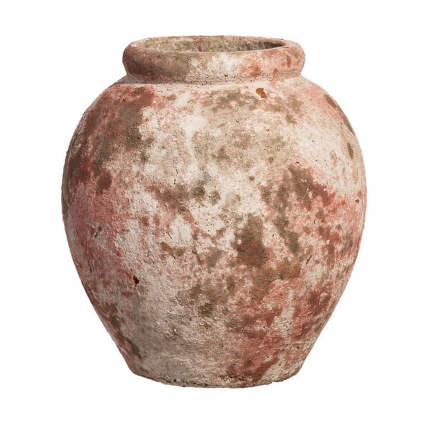 Dekoratívna váza Ixia Ceramic, výška66cm