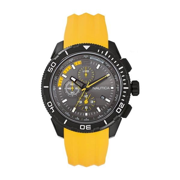 Pánske hodinky Nautica no. 629