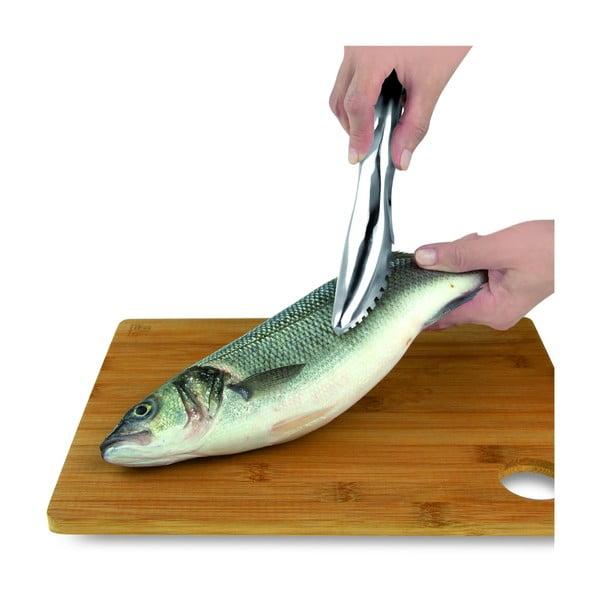 Nôž na odstránenie šupín Scaler