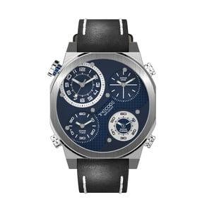 Pánske hodinky Boson 2013, Metallic/Blue