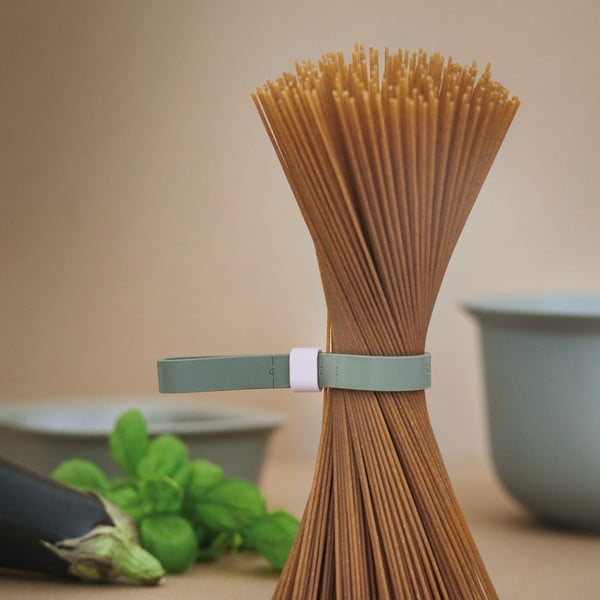Odmerka na špagety Stelton Rig-Tig