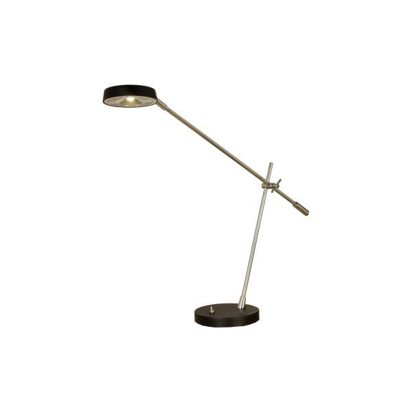 Stolová lampa Aneta Master Black