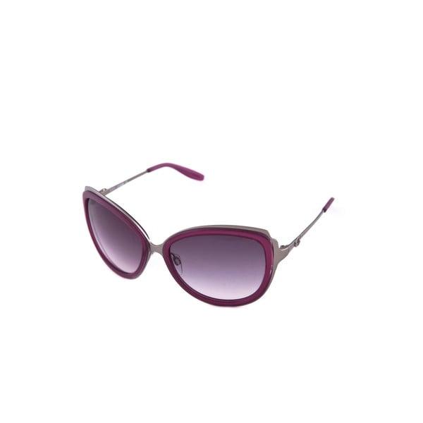 Slnečné okuliare Just Cavalli JC404S 83Z