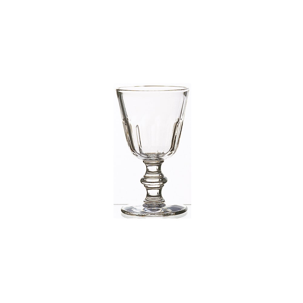 Pohár na víno Côté Table La Rocher Périgord, 190 ml