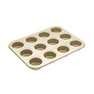 Forma na 12 muffinov Paul Hollywood. priemer 6.5 cm