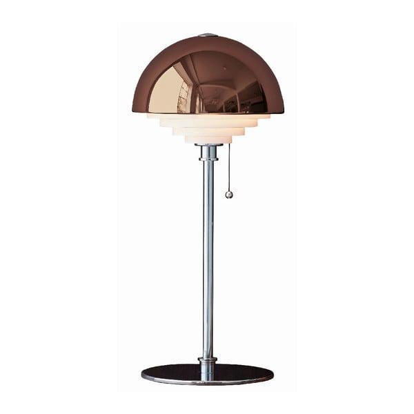 Stolová lampa Herstal Motown Long