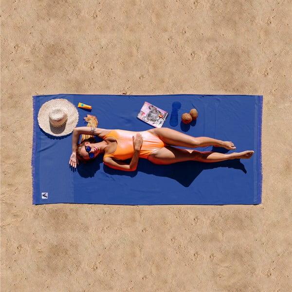 Plážový uterák Origama L Atlantic