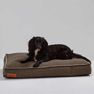 Pelech DOGit Cobana Large Brown