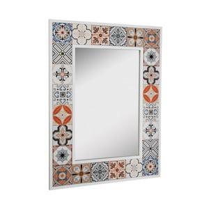 Zrkadlo Versa Marrakech