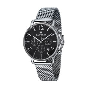 Pánske hodinky Thomas Earnshaw Investigator S11