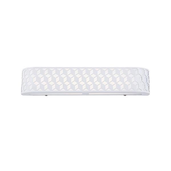Nástenné svetlo Modello White, 58 cm