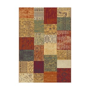 Farebný koberec Universal Turan, 280 x 190 cm