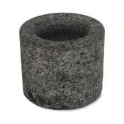 Žulový svietnik Garden Trading Granite, ⌀6,2cm