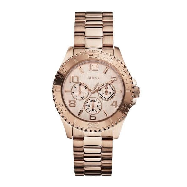 Dámske hodinky Guess 31L4