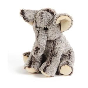Plyšová hračka Just 4 Kids Elephant