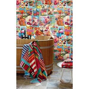 Tapeta Pip Studio Jardin, 93x180 cm