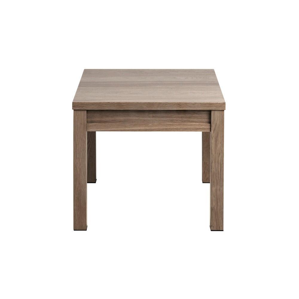 Drevený nočný stolík Actona Brentwood