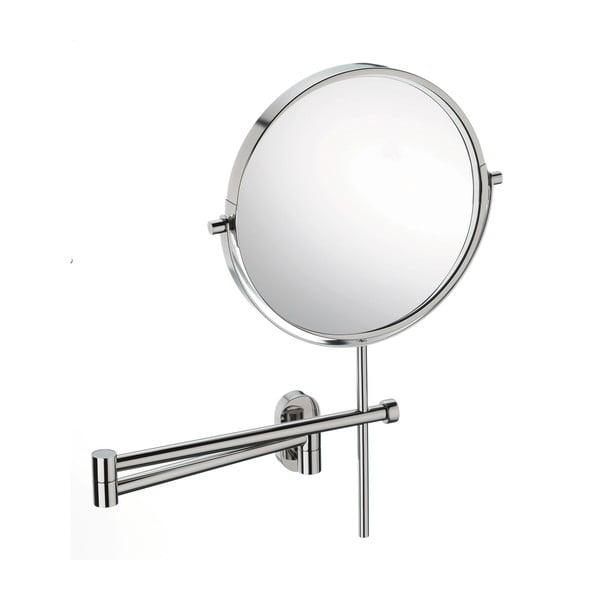 Nástenné zrkadlo Lucido