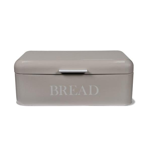 Nádoba na chlieb Bread Pebble