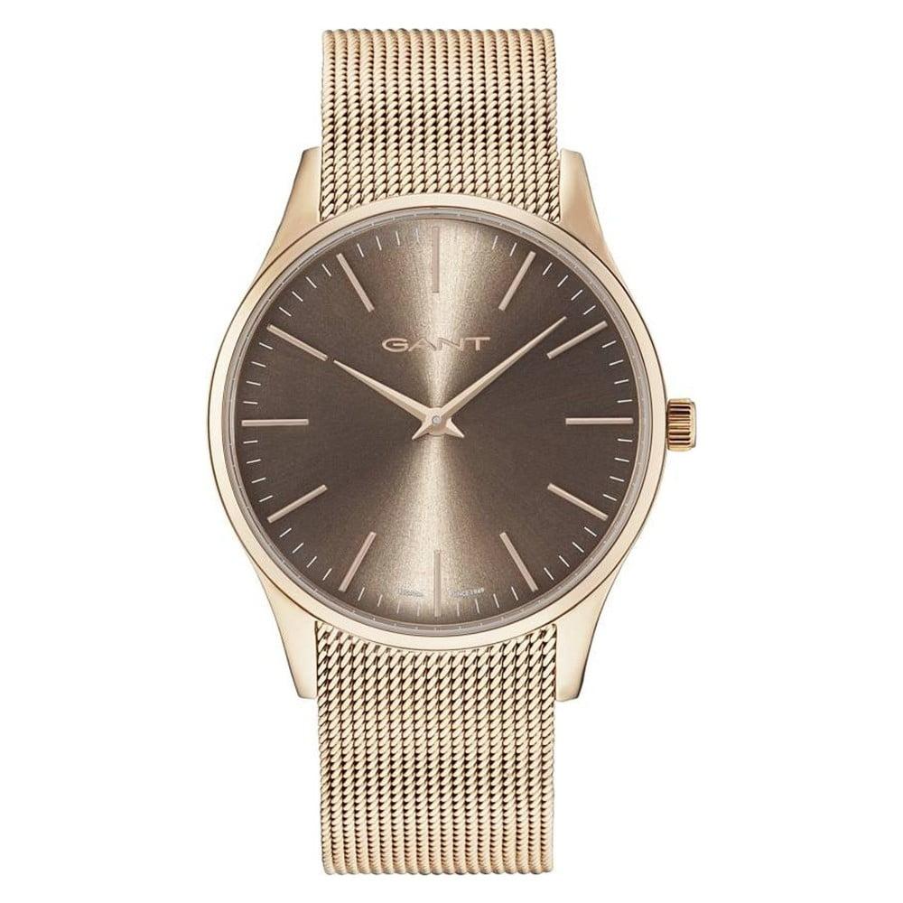 93aab84780 Dámske hodinky GANT Blake Lady