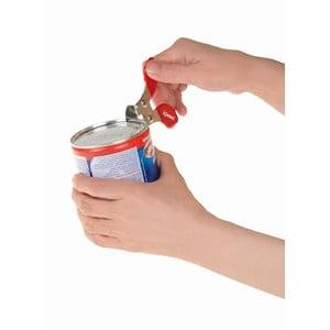 Otvárák na plechovky Mini Can